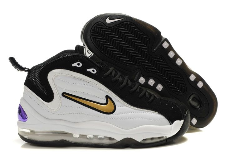 Buy 2016 Nike Air Total Max Uptempole Baketball Shoe For Men In 34686 On  Sale from Reliable 2016 Nike Air Total Max Uptempole Baketball Shoe For Men  In ...