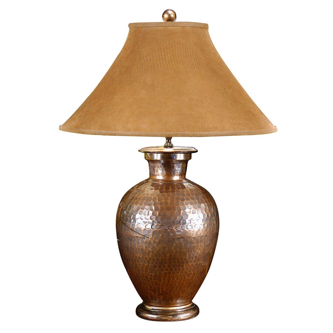 Antike Metall Stehleuchte Antik Ol Lampen Zum Verkauf Vintage
