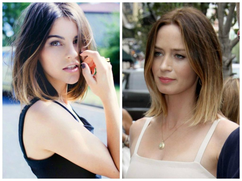 Women With Fine And Thin Hair Are On An Endless Hunt For A