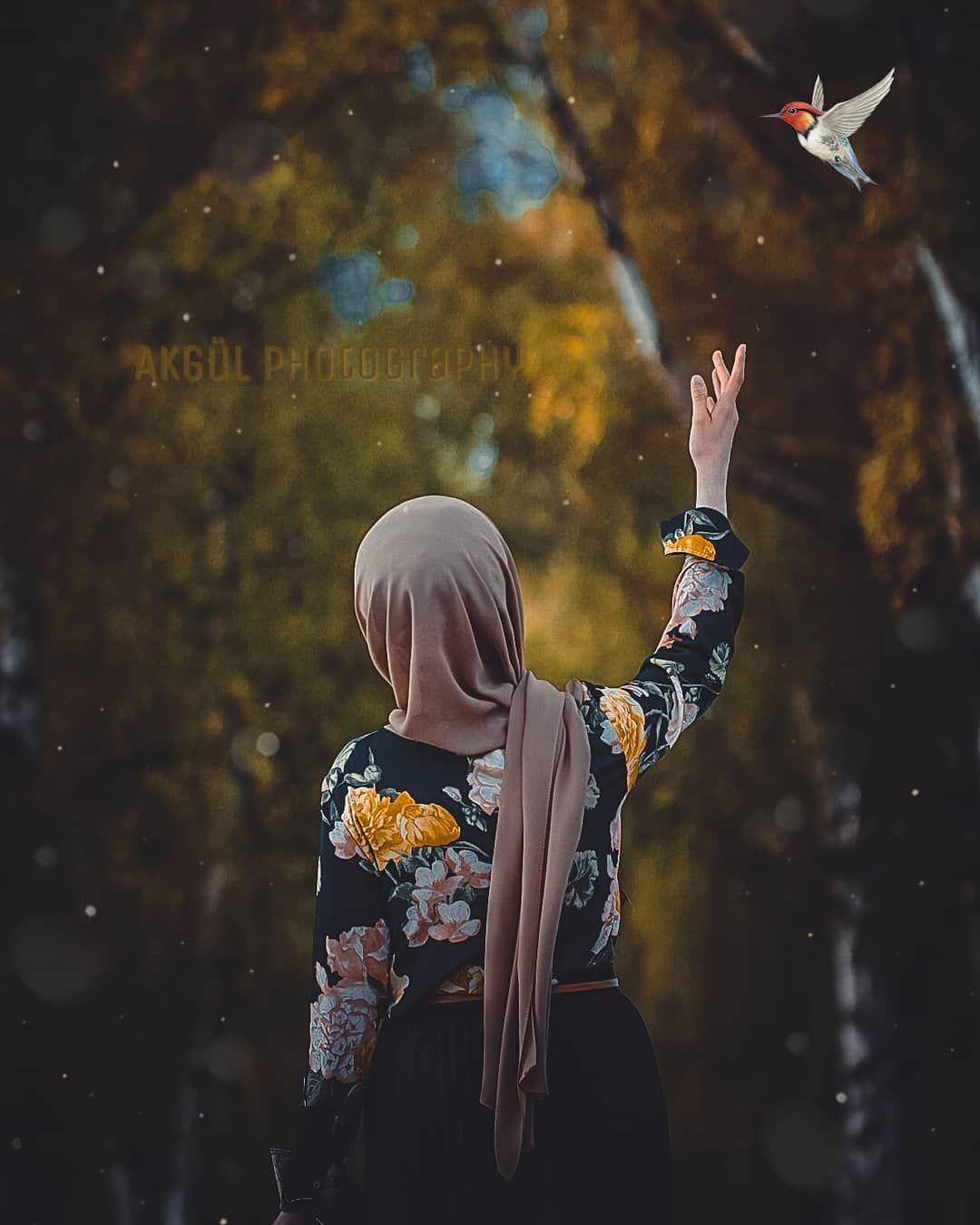 Pin By Sara Yassir On My Hijab
