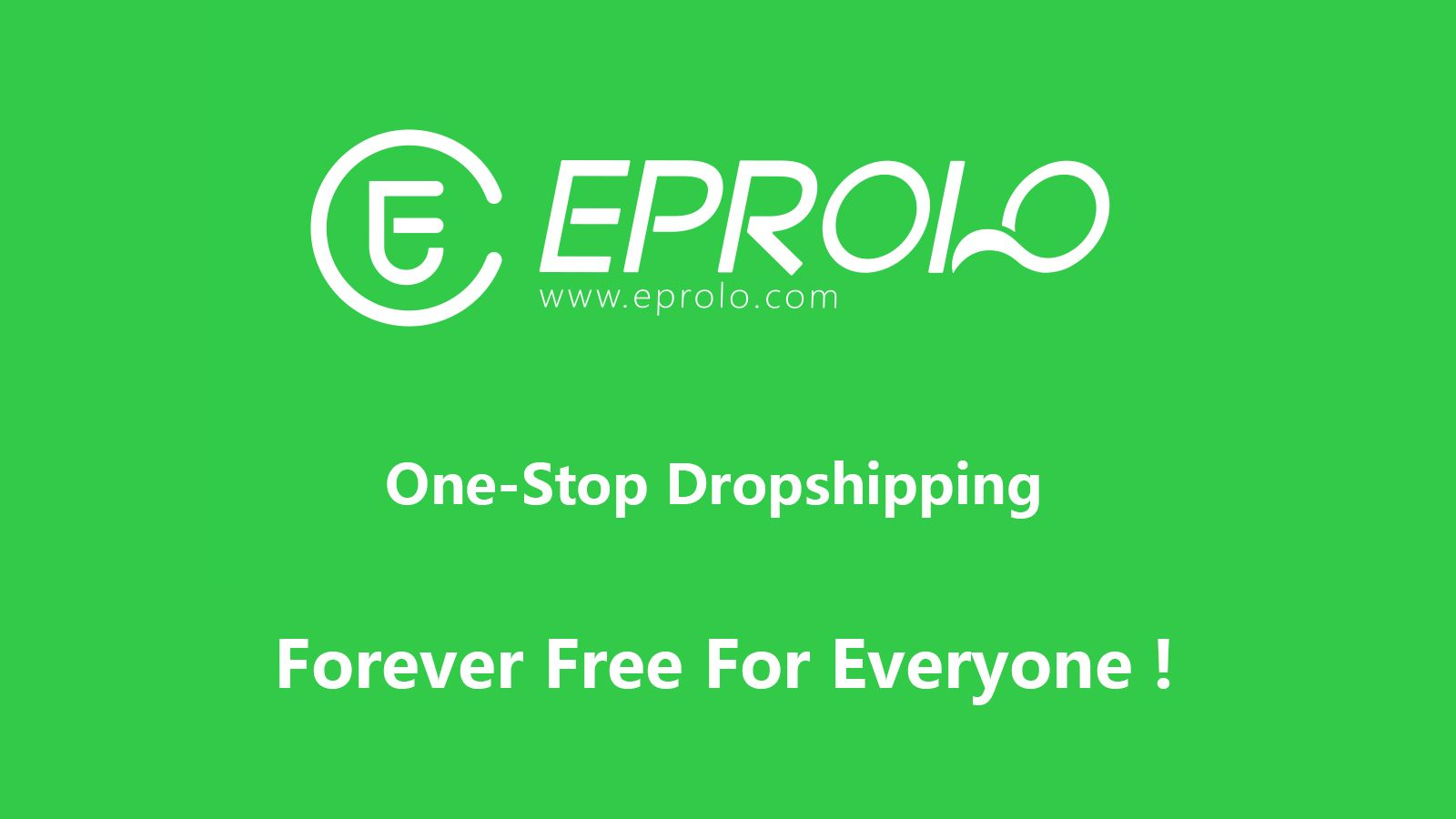 We are product sourcing and dropshipping experts in China