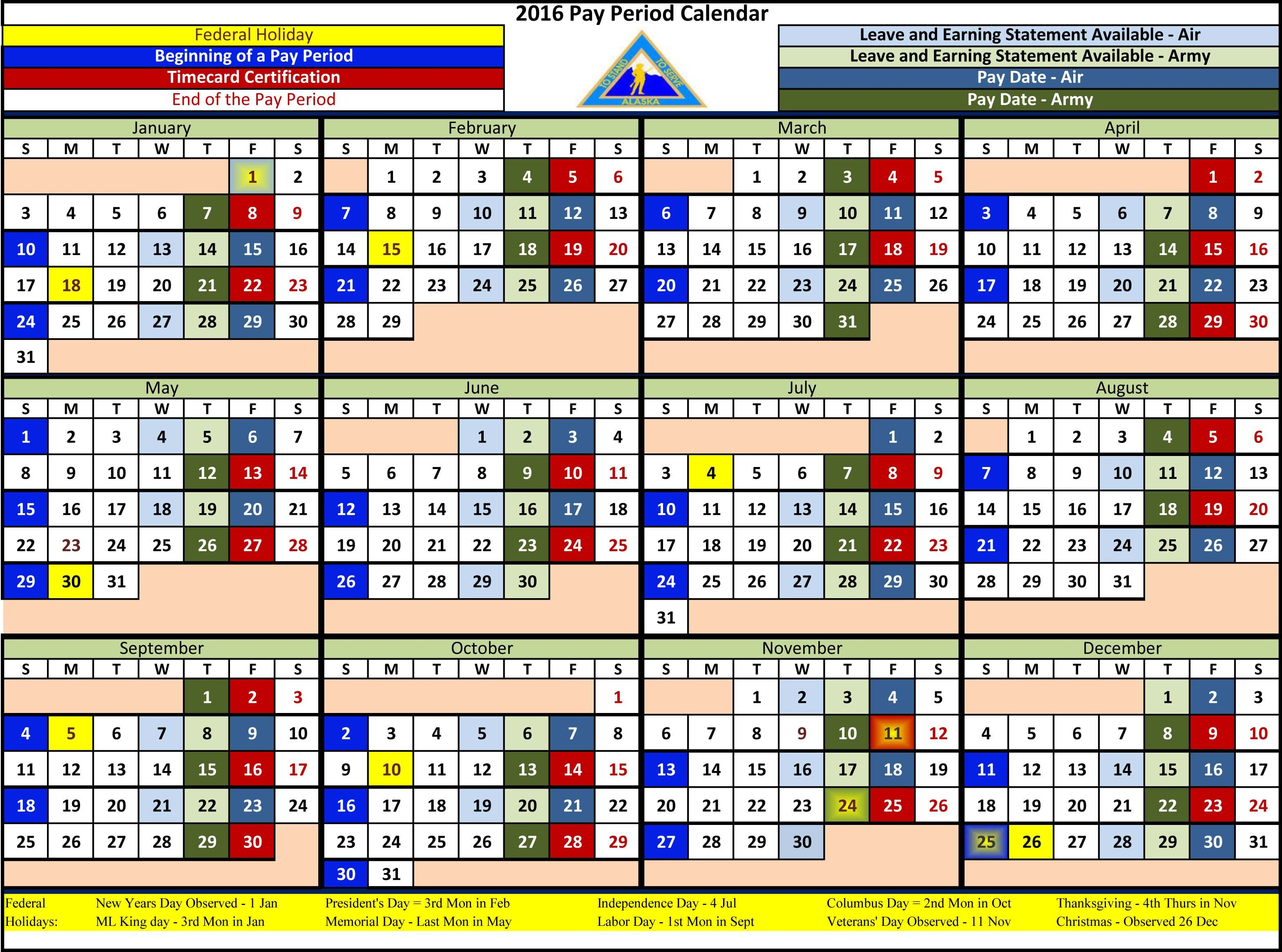 Navy Federal Pay Calendar 2018 Co4e In 2020 Period Calendar Payroll Calendar Blank Monthly Calendar Template