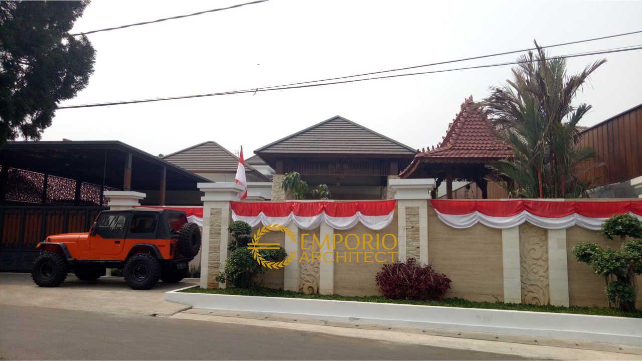 Hasil Konstruksi Rumah Bapak Bambang di Jakarta #rumah#rumahhits#desainrumahfavorit#rumahjakarta#jasaarsitekjakarta#desinrumahmodern#arsitekrumahminimalis#desainrumahmasakini#desainrumahtropis#desainrumahbagus#desainrumahelegan#rumahbaru#arsitekturindonesia#jasadesainrumahonline#architect#jasaarsiteksorong#jasaarsitekbontang#jasaarsitekmeulaboh#jasaarsitekpapuabarat#jasaarsitekpasuruan#jasaarsitekmadiun#jasaarsitekpayakumbuh