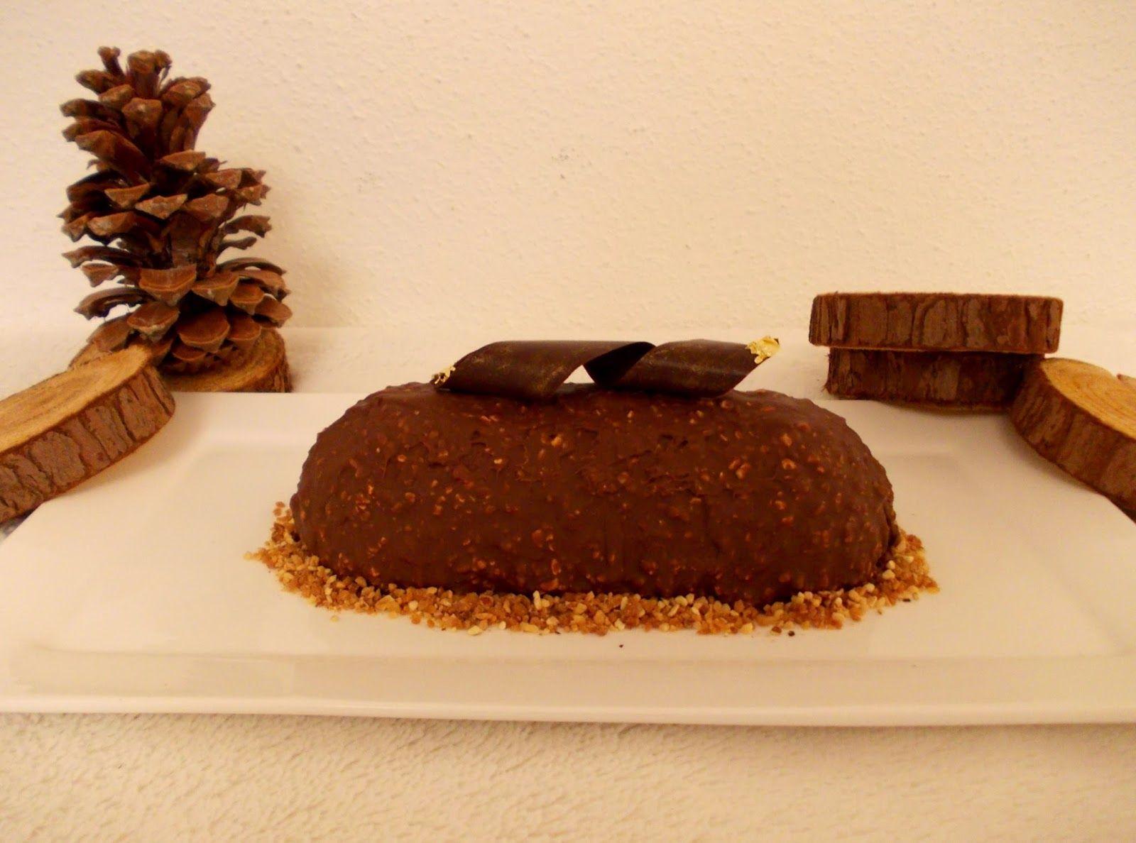 Blog consacré à la pâtisserie. J'espère que mes recettes vous donneront envie ! Gâteaux, macarons, tartes, layer cakes, biscuits, entremets, etc.