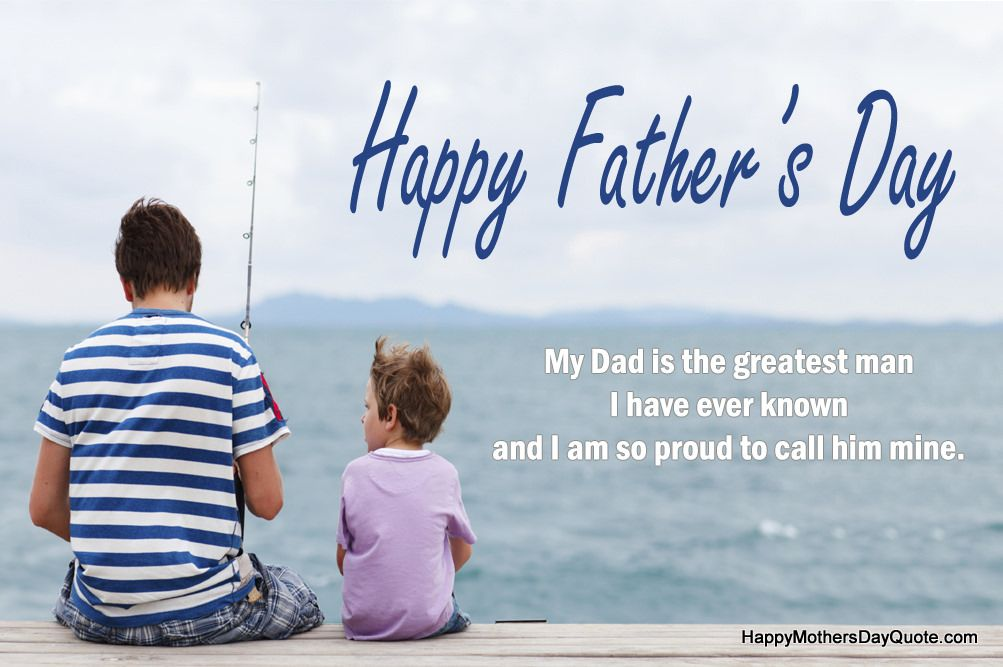 Amazing Happy Fathers Day Quotes Sayings Images With Wishes Father Fathersday Fatherhoo Best Fathers Day Quotes Happy Father Day Quotes Fathers Day Quotes