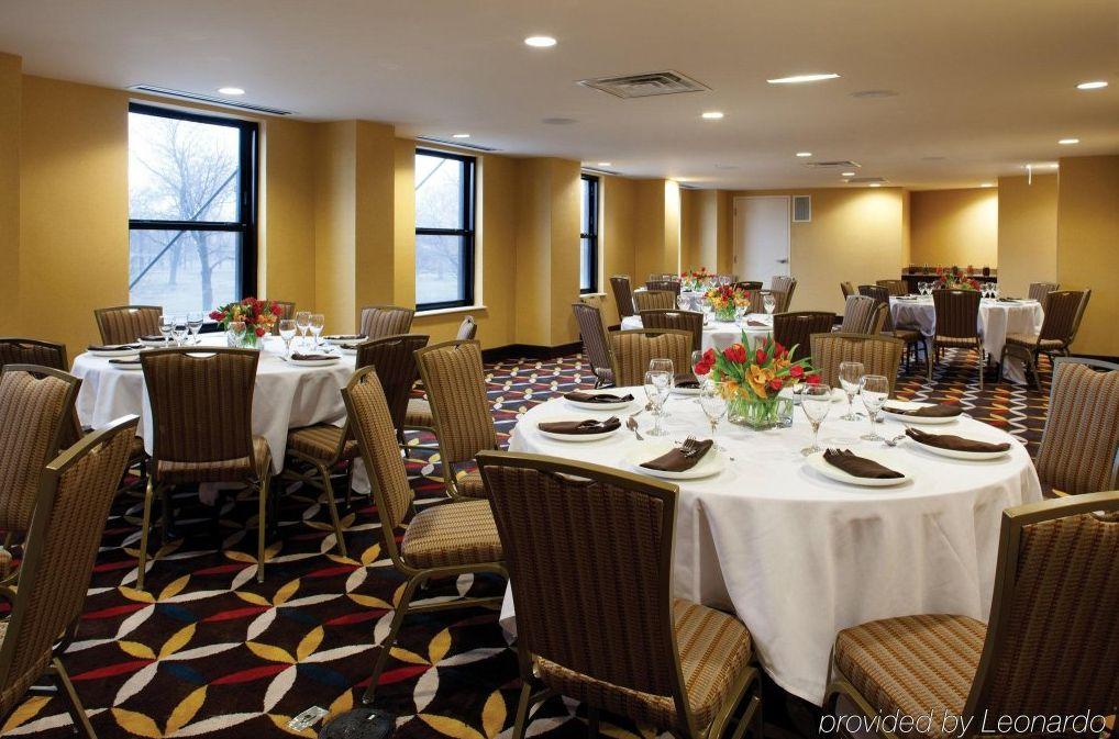 Hotel Lincoln Chicago Il A Joie De Vivre Hotel Wedding Venue Chicago Wedding Venues Hotel Wedding Venues Hotel Wedding