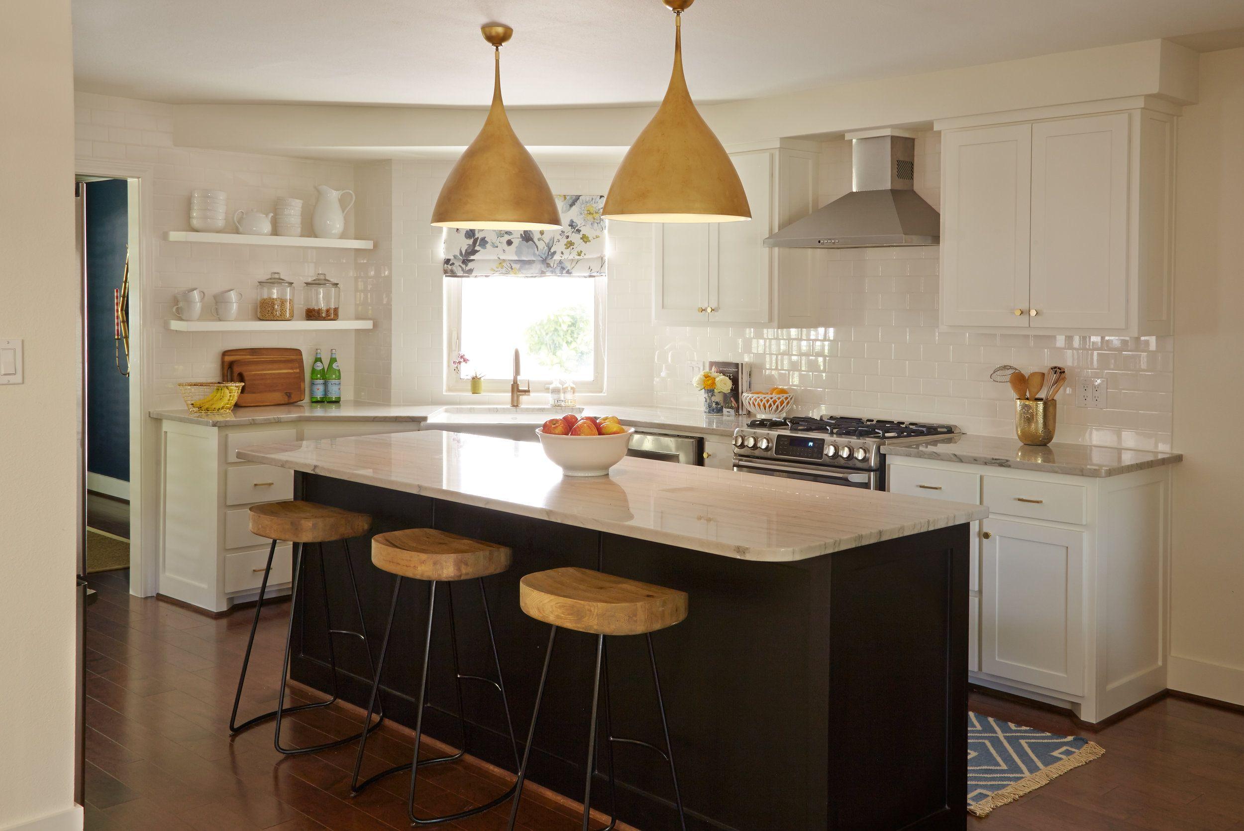kitchen.jpg Kitchen inspirations, Home kitchens, Kitchen