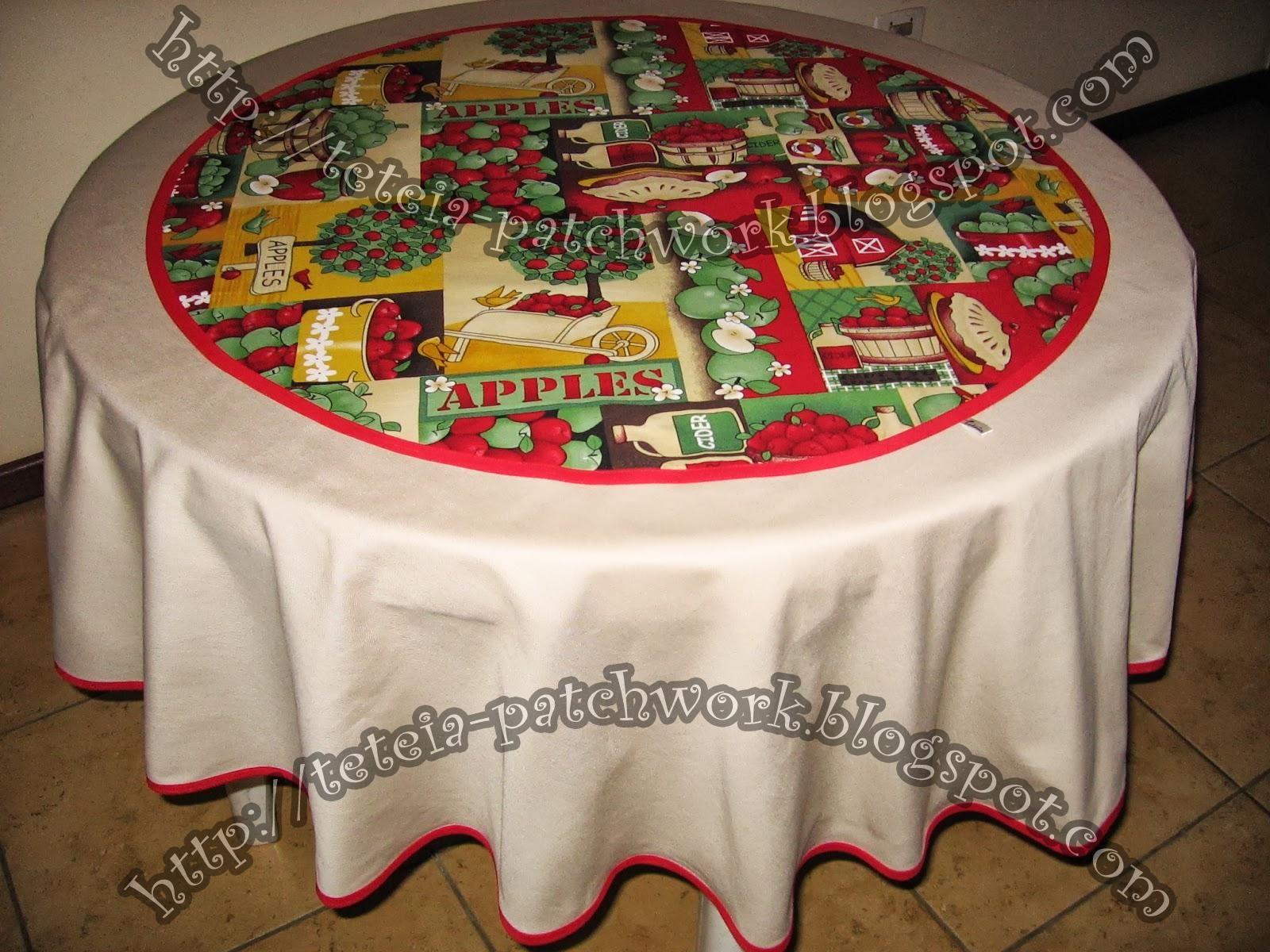 mesa para patchwork - Pesquisa Google