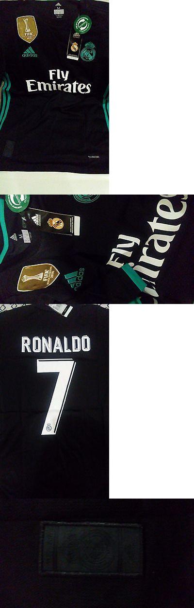 4ef27cf2f55 ronaldo shirt ebay on sale   OFF50% Discounts