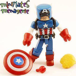 captain america toys target - Google Search