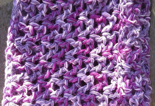 Ravelry Project Gallery For The Ultimate Crochet Cowl Snood