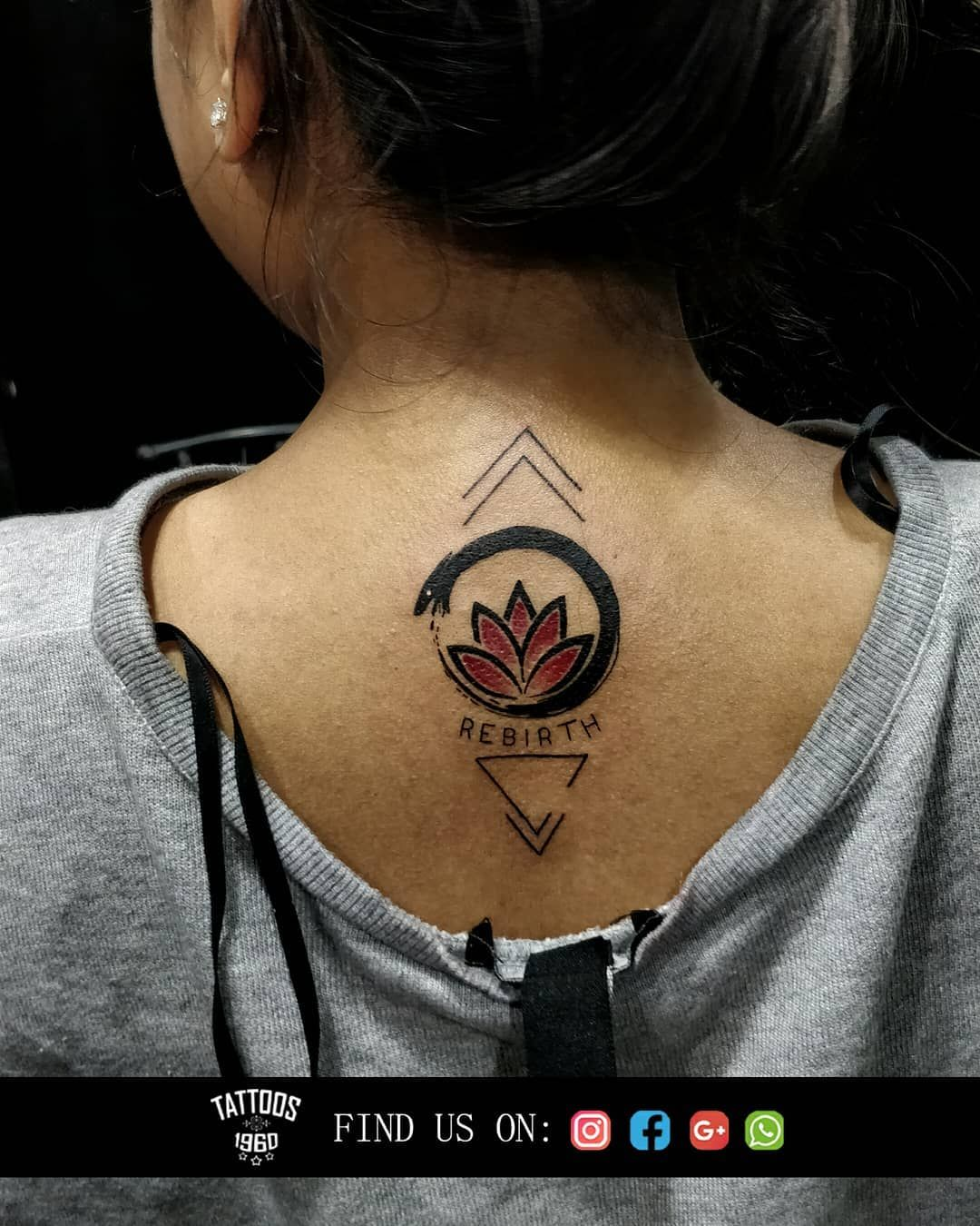 most popular tattoos in india