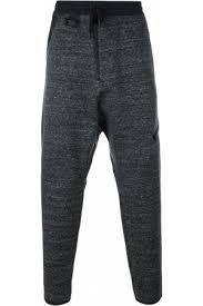 Pin En Pantalones Joggers Para Hombre