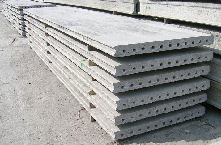 Precast Construction Precast Concrete Precast Concrete Panels Concrete Design