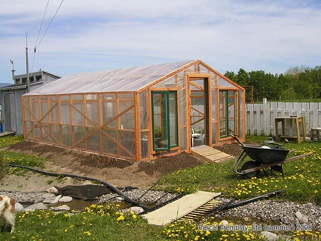 greenhouses plans acces ramp for greenhouse wood frame greenhouse