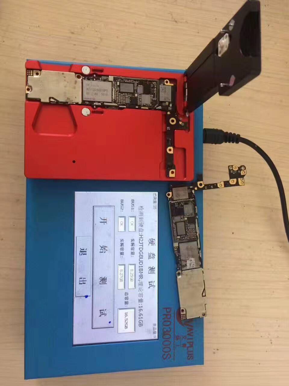 serial number on ipad 3