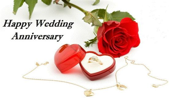 Top 10 Beautiful Happy Wedding Anniversary Wishes Images Greetings Pictures Photos G Valentines Wallpaper Valentines Day Wishes Happy Valentines Day Images
