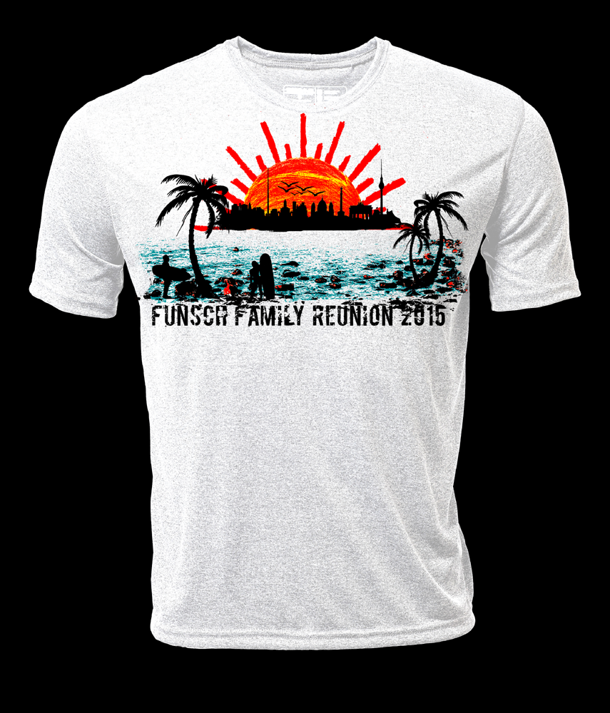 Image result for tropical family vacation t shirts ...
