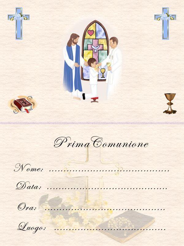 Estremamente inviti da stampare gratis - Cerca con Google | inviti | Pinterest YN49