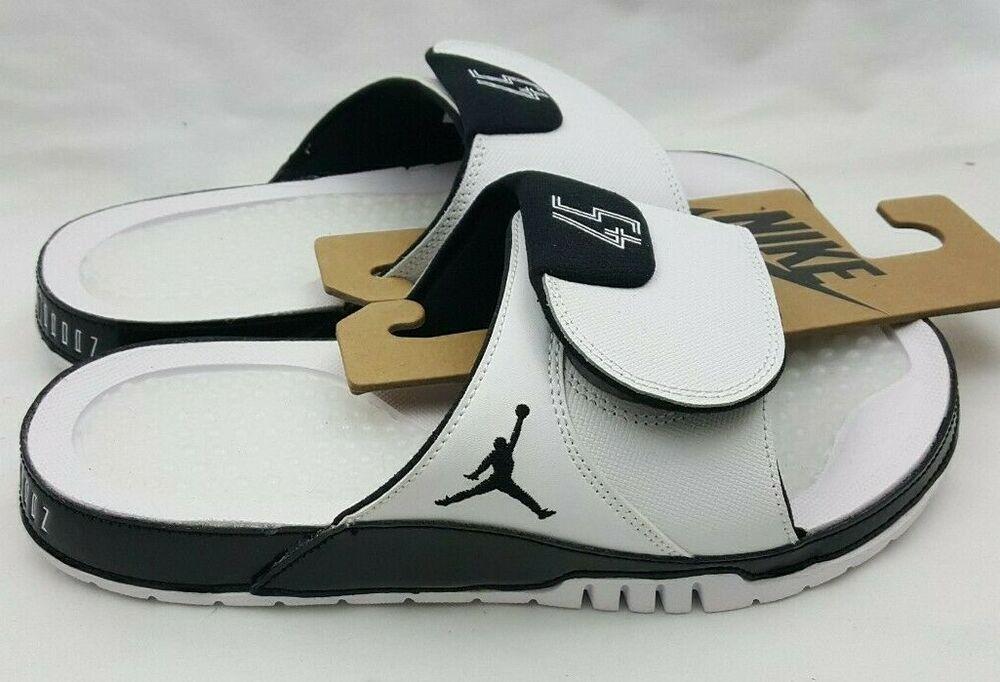 Nike Air Jordan Hydro XI Retro 11