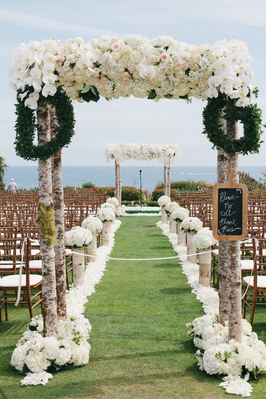Photography : John Schnack Photography Read More on SMP…