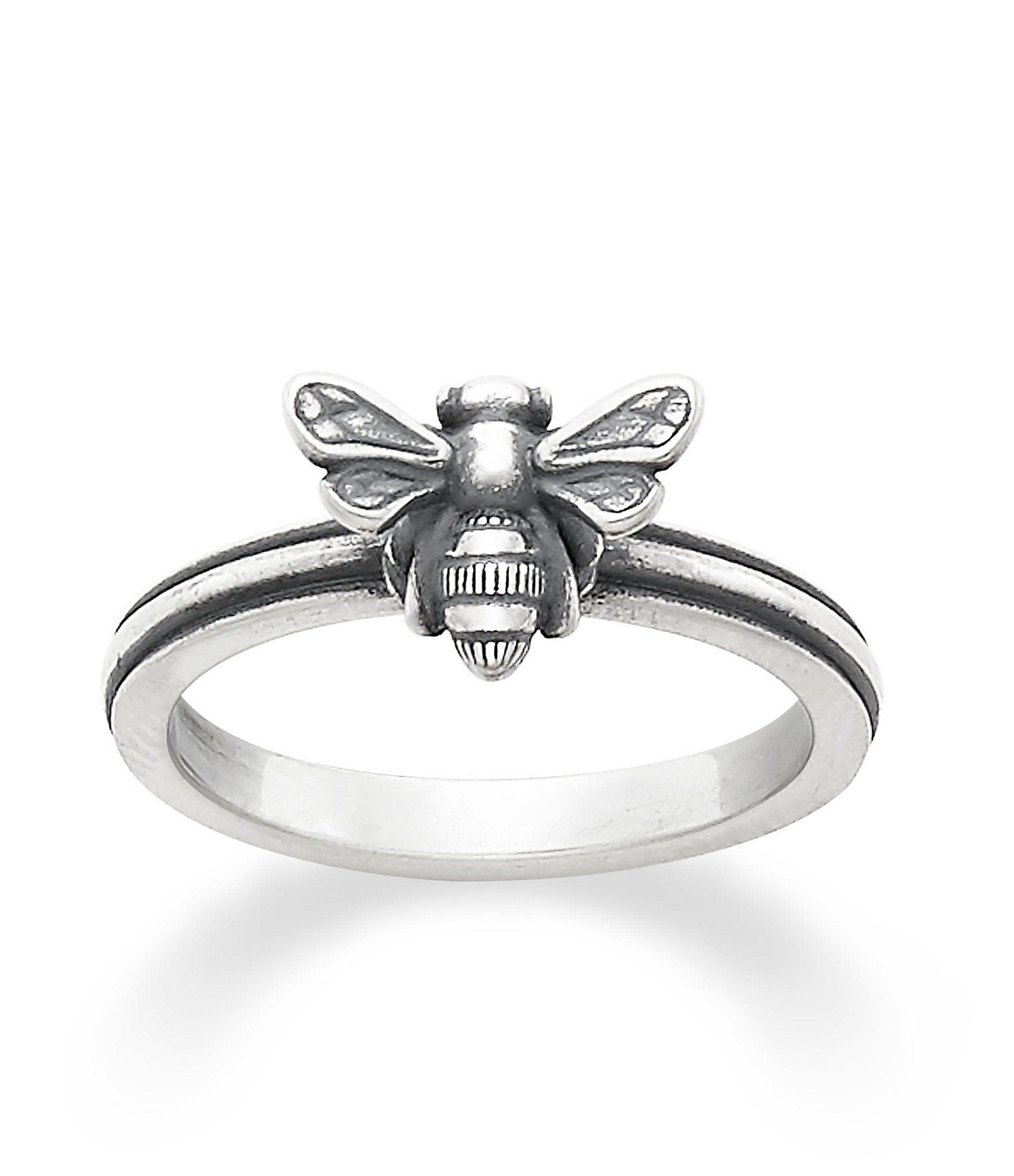 Shop for James Avery Honey Bee Ring at . Visit  to find clothing, accessories, shoes, cosmetics & more. The Style of Your Life.