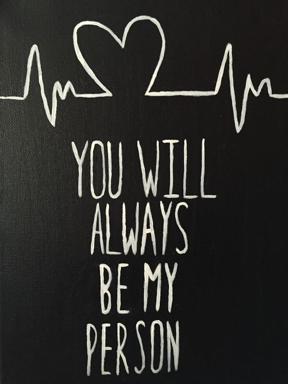 30 Inspiring Greys Anatomy Quotes