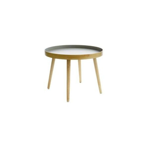 stockholm coffee table | kmart ($26) ❤ liked on polyvore