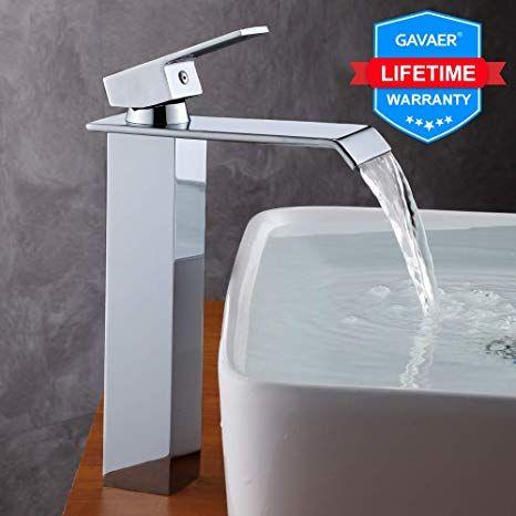Top 9 Moderne Waschtischarmaturen Waschtischarmatur Waschbecken Armaturen Badezimmer Wasserhahn