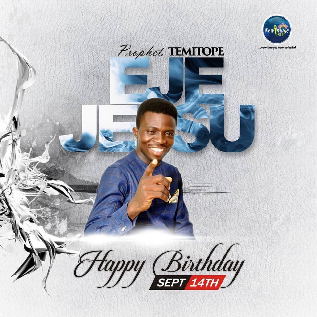 Birthdaydesign Ejejesu Newimageinternational Happy Birthday To You Sir In Ar Birthday Poster Happy Birthday To You Birthday Designs Ideas