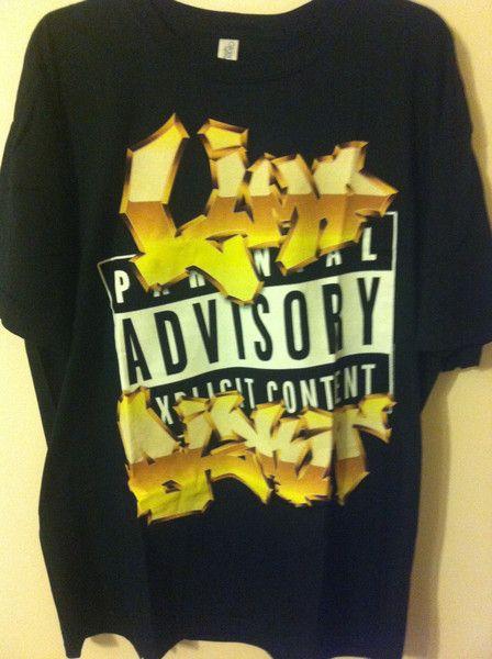 695989ae4 Limp Bizkit T-Shirt | Fashion | Shirts, Limp bizkit, T shirt