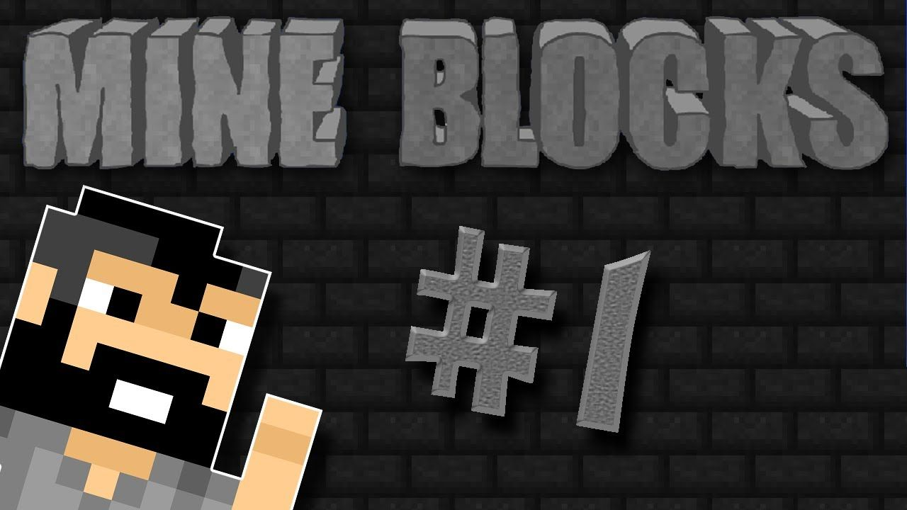 Unblocked Games: MineBlocks  Play free flash games at school or