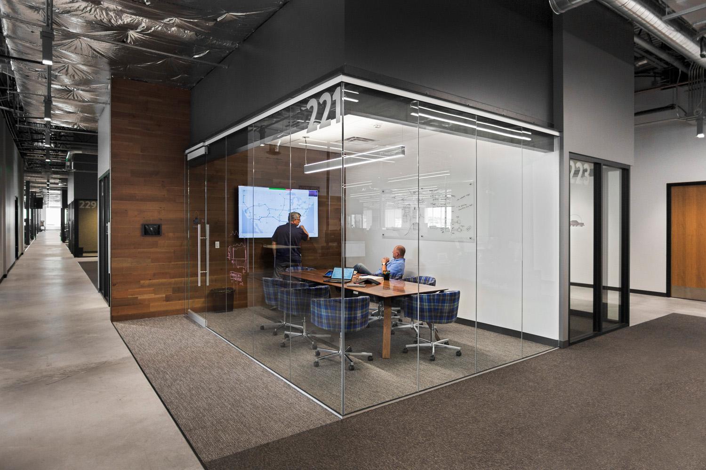 Office Tour Carvana Offices Tempe Architect Design Rsp