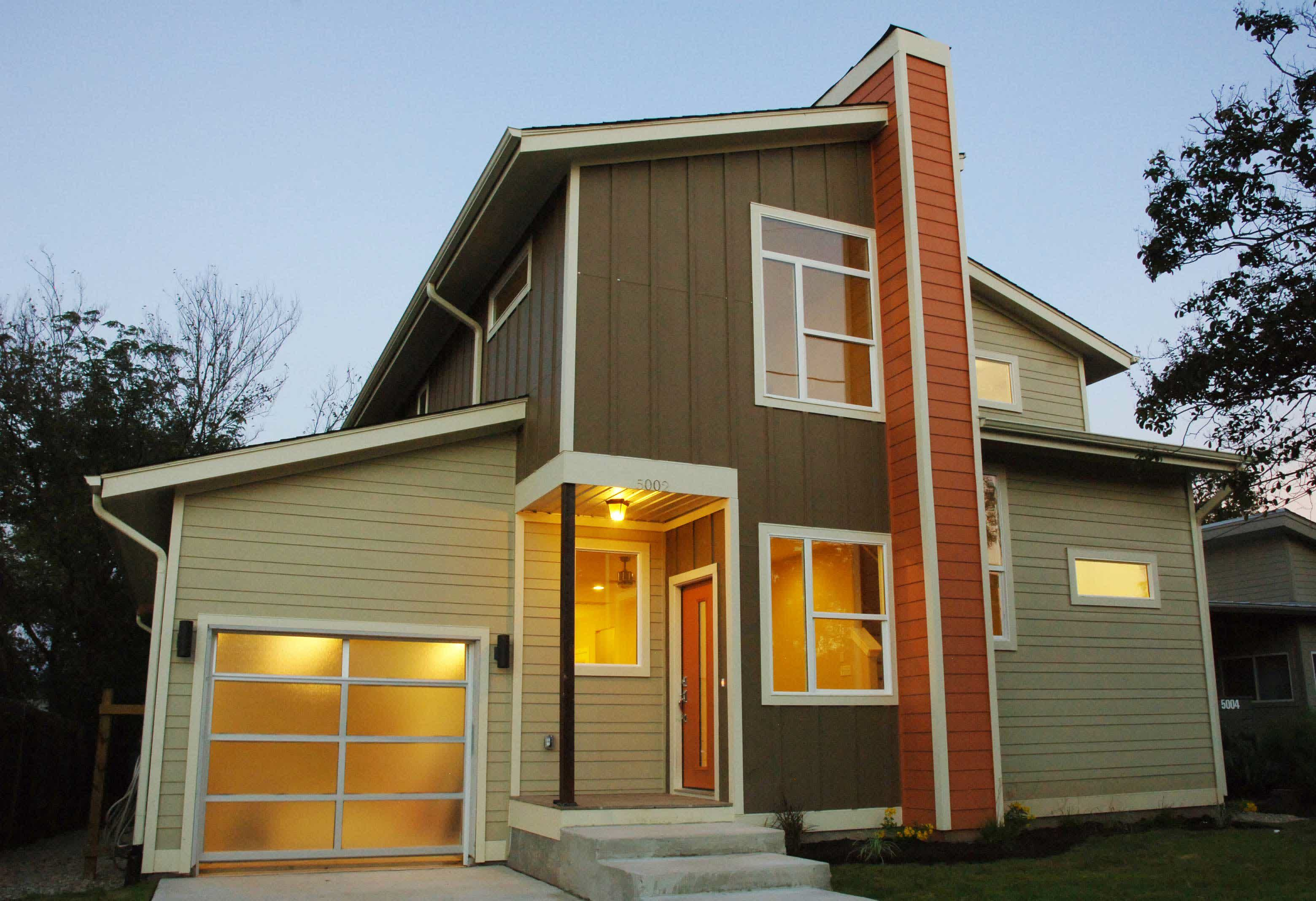 image result for modern house vinyl siding with images on modern house designs siding that look amazing id=28438