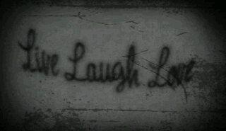 Mi tatuaje. Mi mantra.