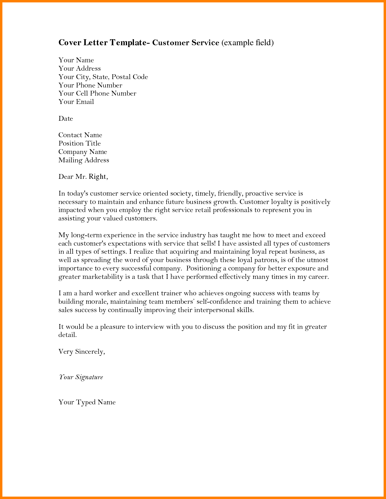 Bank Sample Statement And Request Letter Format Writing Cover Templates