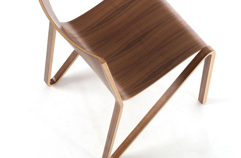 zesty chair series by o4i
