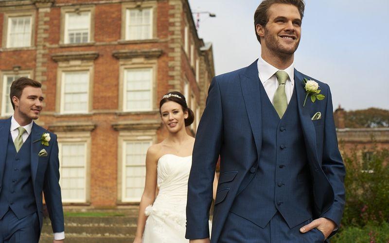Westbury - Lounge Suits - Wedding Suits | wedding stuff ...