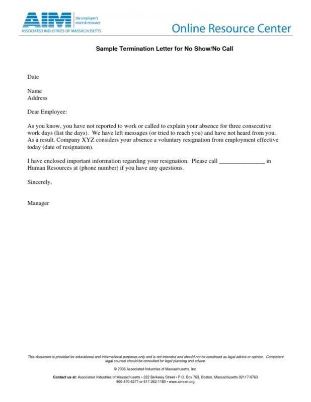 Patient Dismissal Letter Letter Templates Lettering Letter Templates Free