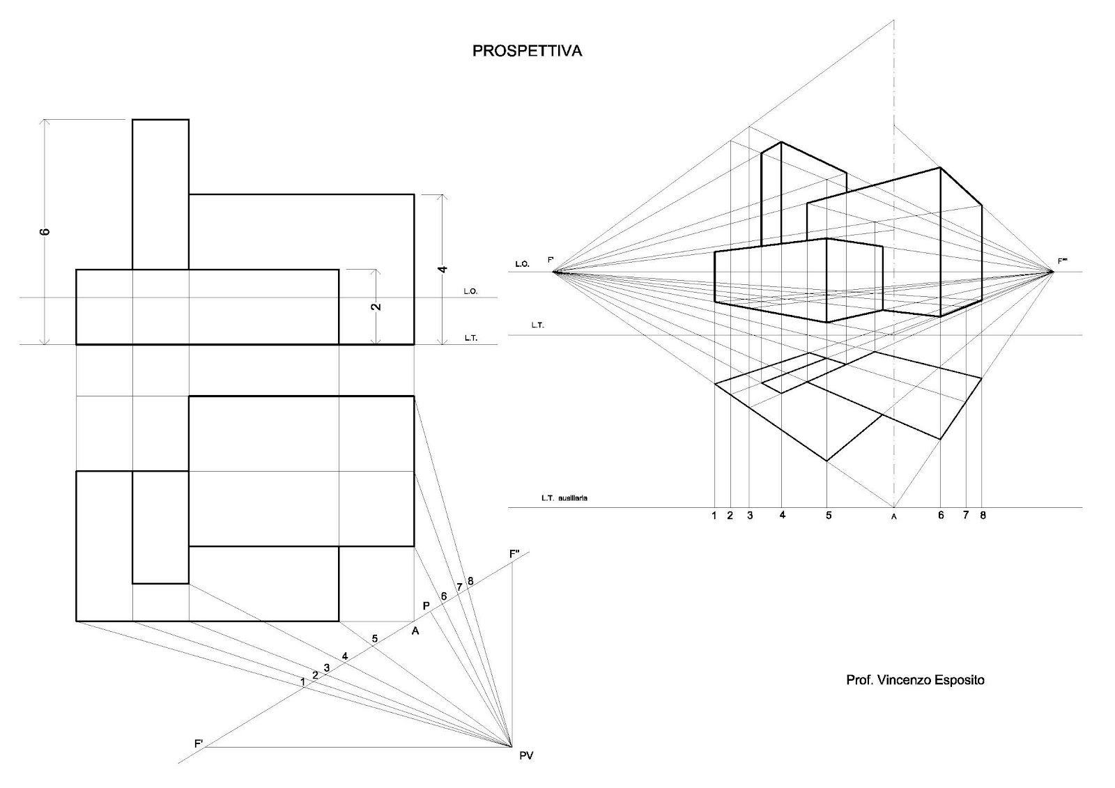 Prospettiva+con+Lt+ausiliaria.jpg (1600×1131)