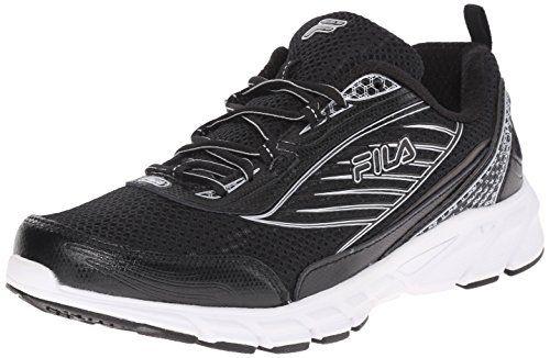 FILA® Forward 2 Men's Running ... Shoes KibkOIW