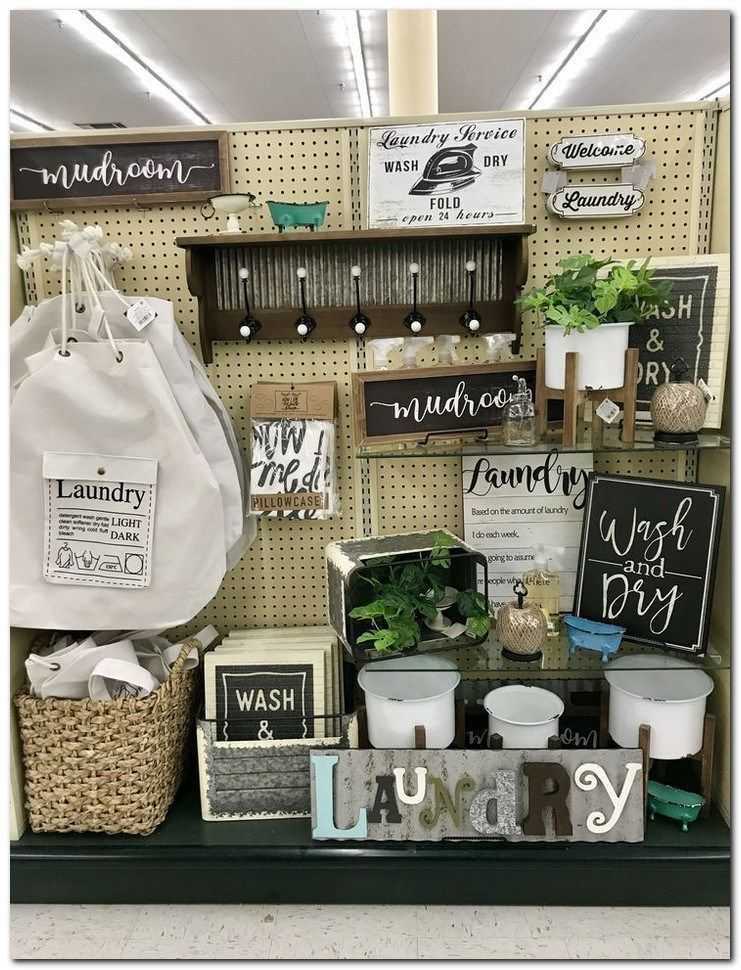 32 Creative Hobby Lobby Farmhouse Decor Ideas 2 32 Creative Hobby