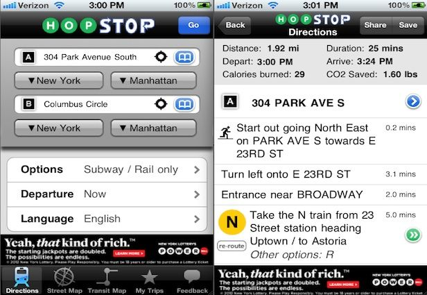 10 Free iPhone Apps You'll Use Every Day Iphone, Free