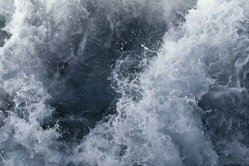 Blue Grey Aesthetic Tumblr Gray Aesthetic Water Aesthetic The Dark Artifices
