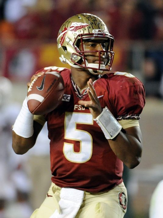 Pin by rado08 on football pinterest explore florida state seminoles and more voltagebd Image collections