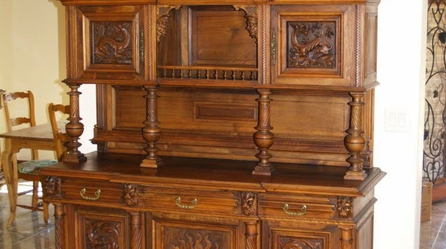 Antique Furniture Appraisers - Contemporary Modern Furniture Check more at  http://searchfororangecountyhomes. - Antique Furniture Appraisers - Contemporary Modern Furniture Check
