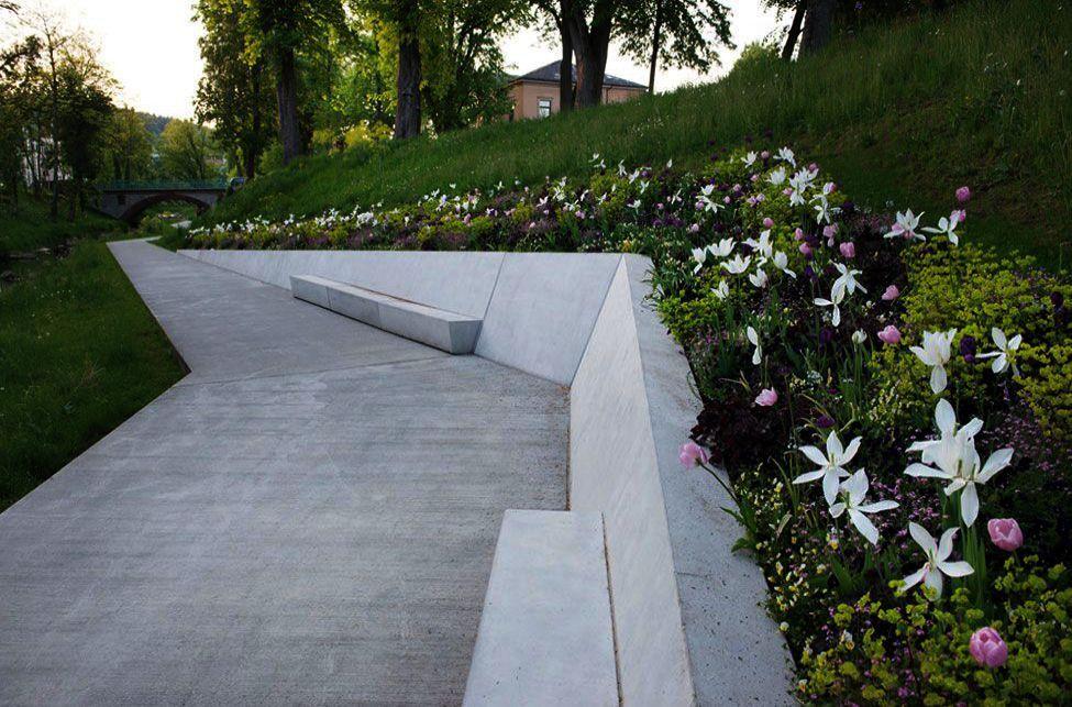 Landscape Gardening Jobs London Urban Garden Lab Chicago Minus Landscape Gardening Jobs Milt Landscape Design Landscape Architecture Design Landscape Projects