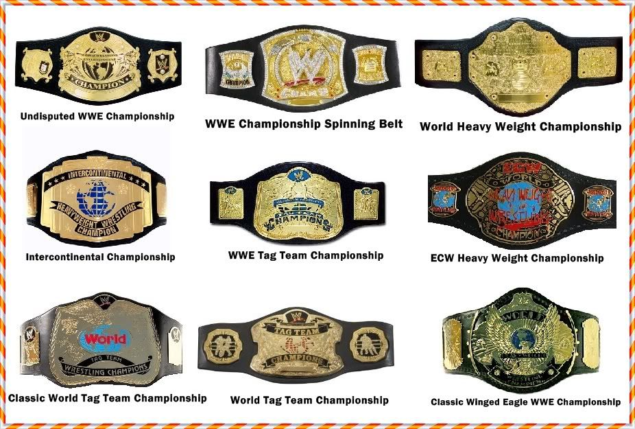 photo regarding Printable Wrestling Belt Template known as wwe belt ton - Google Appear Knowledgeable Wrestling Wwe