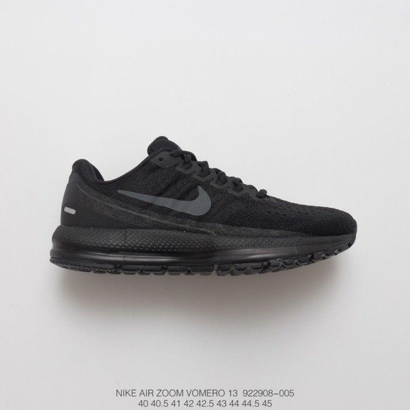 Fsr Nike Air Zoom Vomero13 V13 Air Mesh