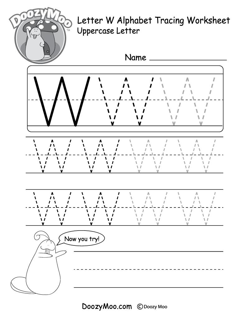 Alphabet Tracing Worksheets V Kindergarten Worksheet Alphabet Tracing Letters Created Date V V Tracing The Letter V Kindergarten Letters Alphab Huruf Belajar [ 1035 x 800 Pixel ]